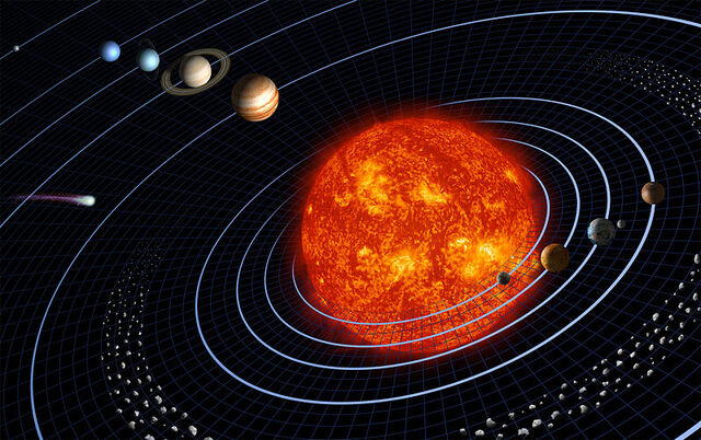 File:Sol System.jpg