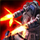 SC2 Lab Shrike Turret Icon