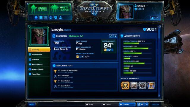 File:Battle.net 006 - Profile.jpg