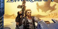 StarCraft: Frontline: Volume 4