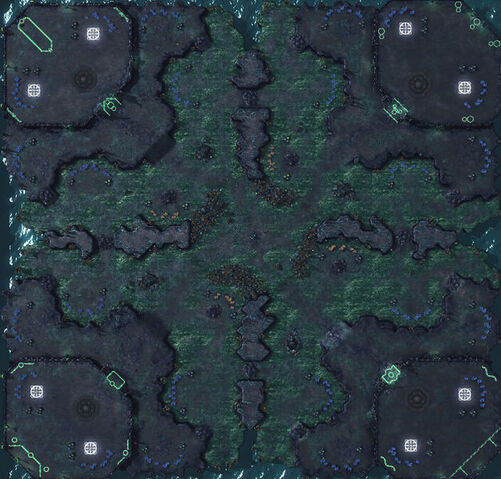 File:Garden of Shadows SC2 LotV Map1.jpg