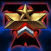 File:WingsOfLibertyHard15 SC2 Icon1.jpg