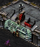 File:BobsGuns SC1 Game1.jpg