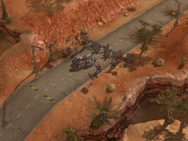 File:MarSara SC2 Game2.jpg