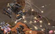 BattlecruiserMissile SC2 DevGame1