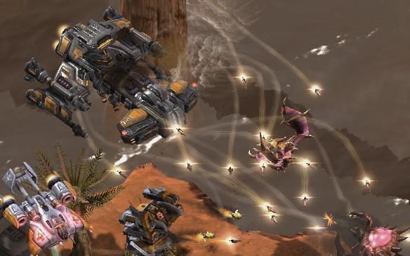 File:BattlecruiserMissile SC2 DevGame1.jpg