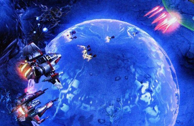 File:Predator SC2 Game2.jpg