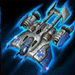 File:TheMoebiusFactor SC2 Icon1.jpg