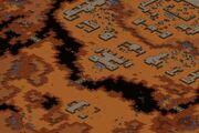 EmperorsFallBirdsOfWar SC1 Map1
