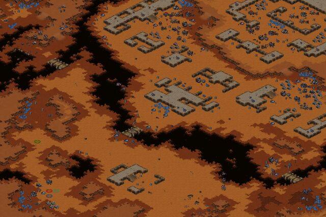 File:EmperorsFallBirdsOfWar SC1 Map1.jpg