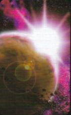 Korhal SC-BG-BW Art1