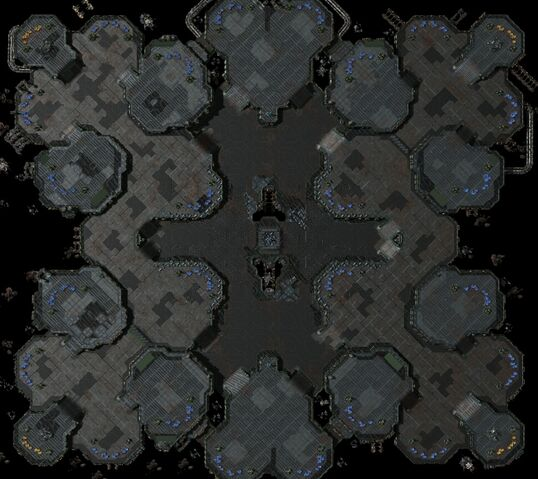 File:AtlasStation SC2 Map1.jpg