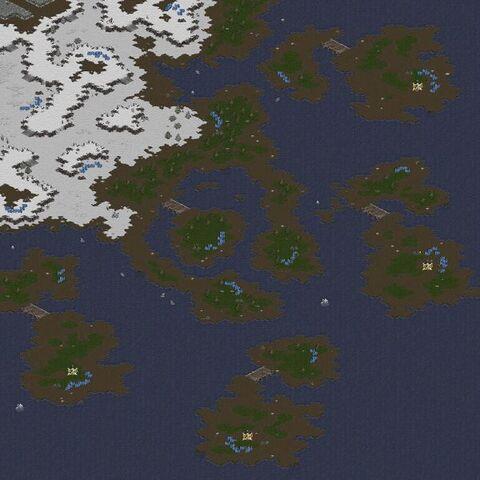 File:GlacierBay SC1 Map1.jpg