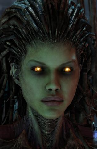 File:InfestedKerrigan SC2 Head2.jpg