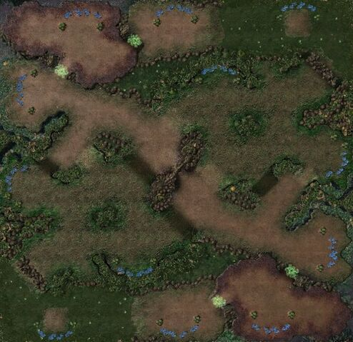 File:Anaconda SC2 Map1.jpg