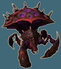 Creeper SC2-HotS DevRend1