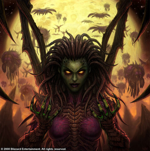 File:InfestedKerrigan SC2 Art2.jpg