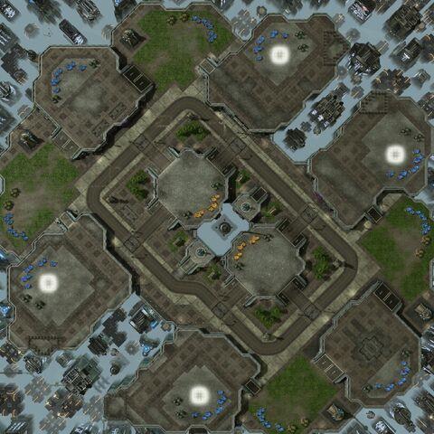 File:Metalopolis SC2 Map1.jpg