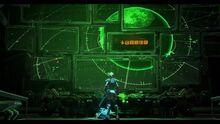 DefendersofMan SC2-NCO Cine1