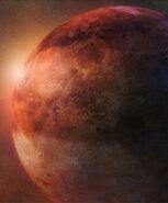 http://starcraft.wikia.com/wiki/File:MarSara_SC2_Art1