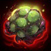 File:PoachedEggs SC2-HotS Icon.jpg
