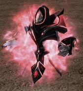 DarkArchon SC2 Rend