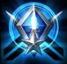 File:Training2 SC2AchiveImage.jpg