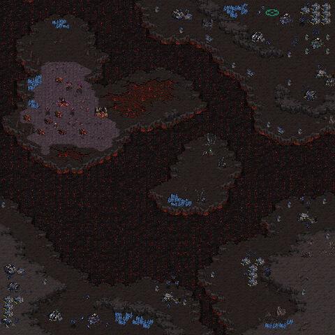 File:AgentOfTheSwarm SC1 Map1.jpg