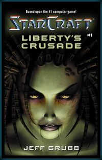 Liberty'sCrusade Nov Cover1