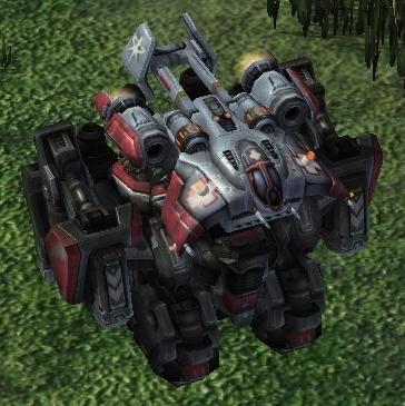 File:MedivacThor SC2 Game1.jpg