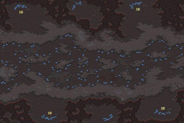 File:Obsidian SC1 Art1.jpg