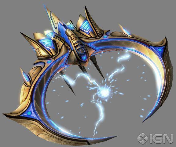 File:Tempest SC2-HotS DevRend1.jpg