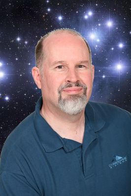 File:TimothyZahn Real1.jpg