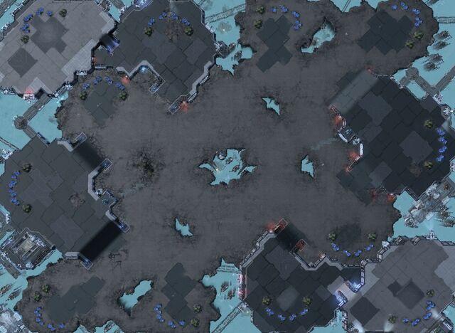 File:DaelusPoint SC2 Map1.jpg
