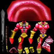 DarkArchon SC2 DevRend1