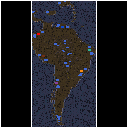 File:SouthernConflict SC-Ins Map1.png