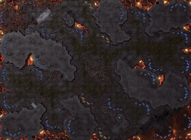 File:SunderedIsle SC2 Map1.jpg