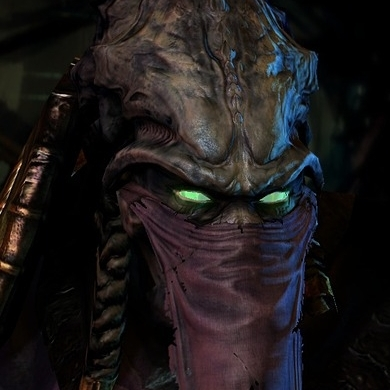 File:Zeratul SC2 Head1.jpg