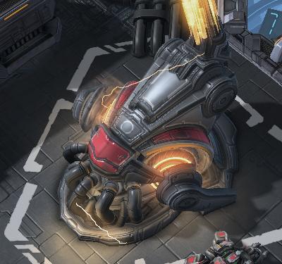 File:PowerLink SC2-HotS Game1.jpg
