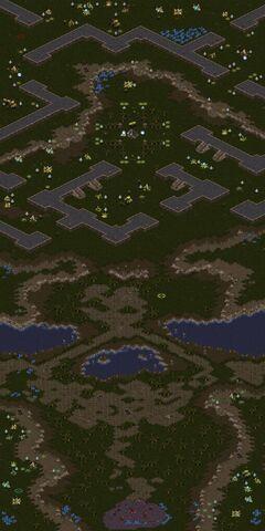 File:FullCircle SC1 Map1.jpg