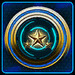 CoopDifficulty SC2-LotV AchieveIconNormal6.jpg