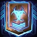 File:Bounty40 SC2AchiveImage.jpg