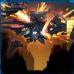 DarkSkies1 SC2AchiveImage.JPG