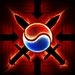 File:PCRoom10Wins SC2 Icon1.jpg