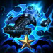 DeepSpaceMissions SC2-HotS Icon.jpg