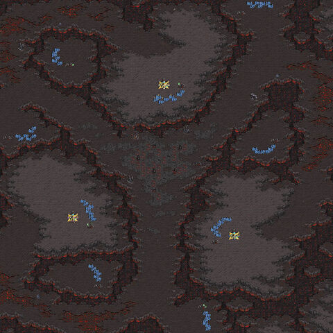 File:SlowBurn SC1 Map1.jpg
