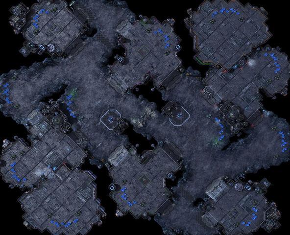 File:Daybreak SC2 Map1.jpg