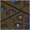 File:FoxHoles SC-Ins Map1.png