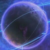 Slayn SC2-LotV Screenshot