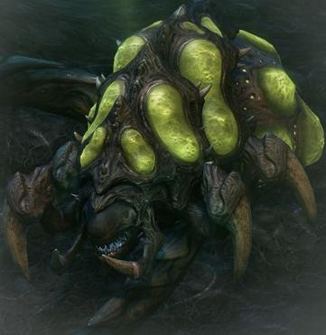 File:Baneling HotS Game2.jpg